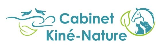 Cabinet Kiné-Nature
